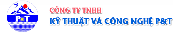Logo Đặng Hoàng Phát