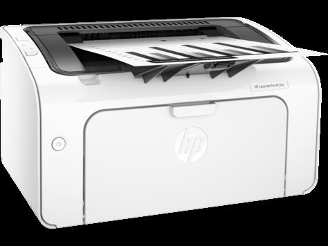 Máy in HP M12w