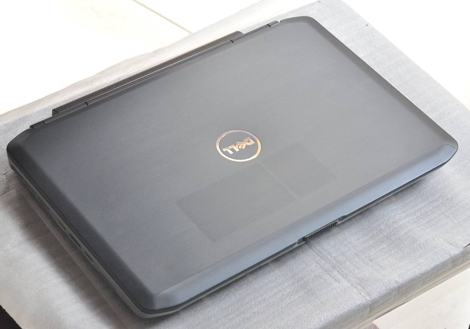 Dell Latitude E5430 i5 3340M_8GB