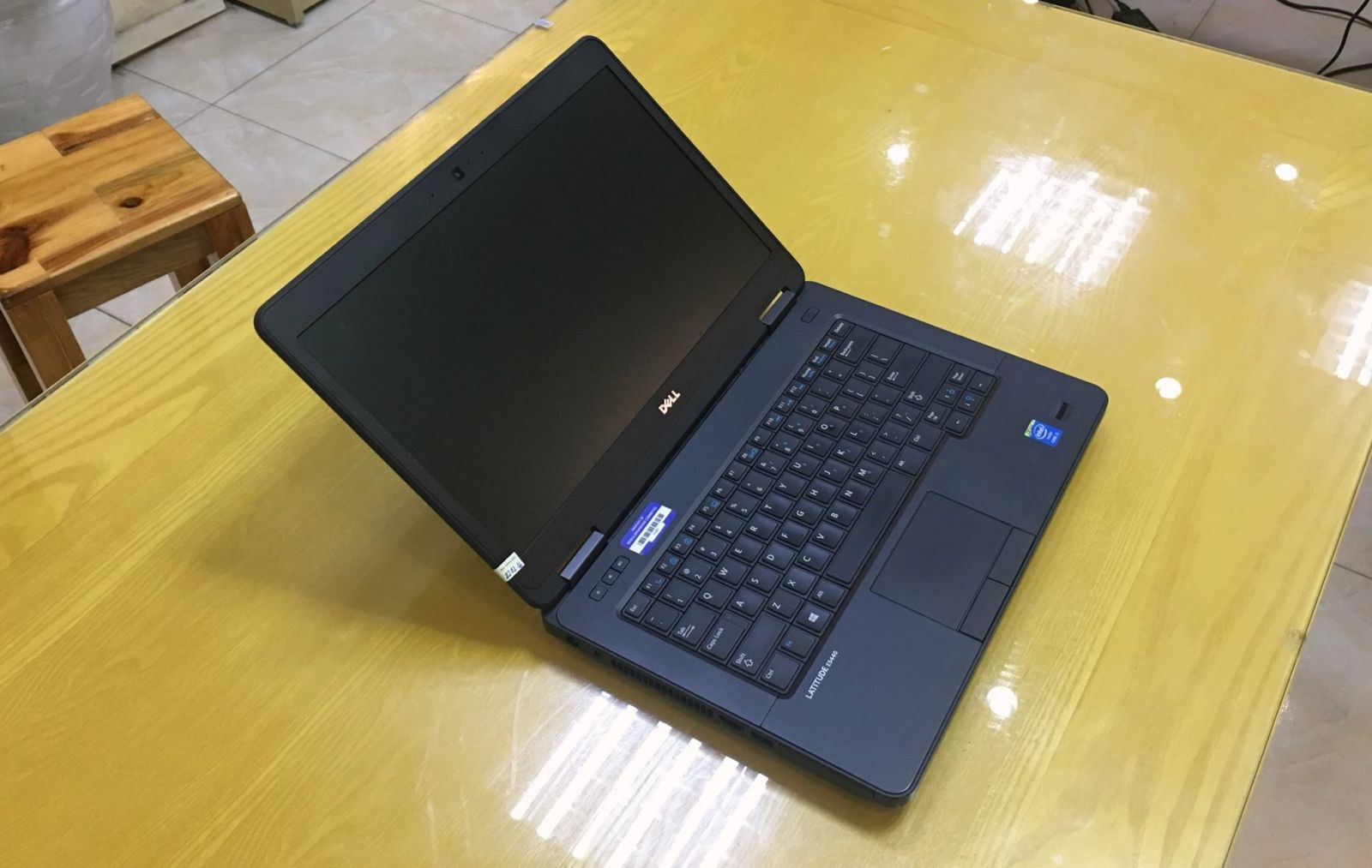 Dell Latitude E5440_8GB