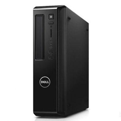Máy bộ Dell Vostro 3800, Core i5/4GB/500GB (70046711)