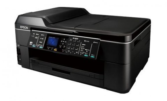 Epson PX-1600F