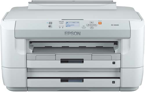 EPSON PX-S5040