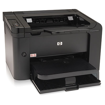 Máy in HP P1606dn Printer