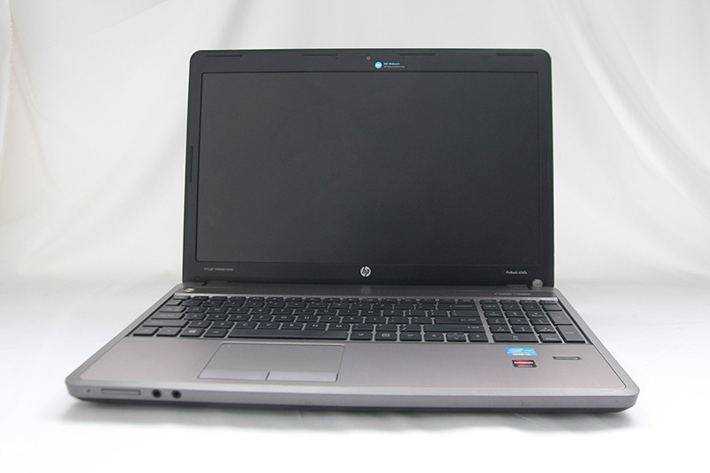 HP ProBook 4540s Core i5 3320M_8GB