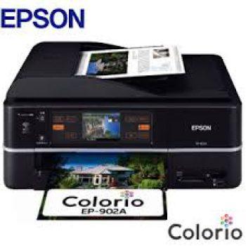 Epson 902A
