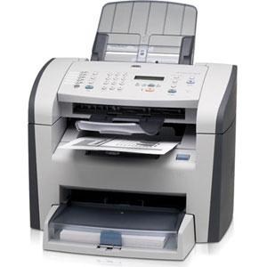 HP LaserJet 3050